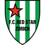 Red Star Zurich