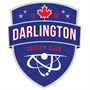 Darlington 1883