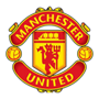 Manchester United (w)