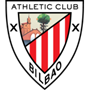 Athletic Bilbao II (w)