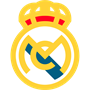 Real Madrid (Olle) Esports