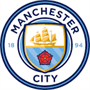 Man City (DangerDim77) Esports