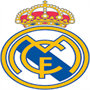 Real Madrid (mooneycb) Esports