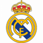 Real Madrid (ARU)